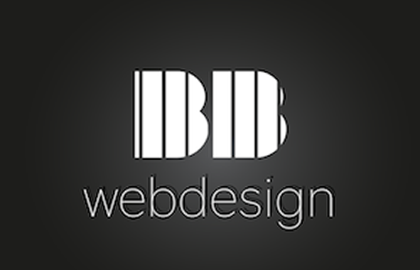 Logo webdesign-bb